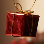 Beliebte Geschenke