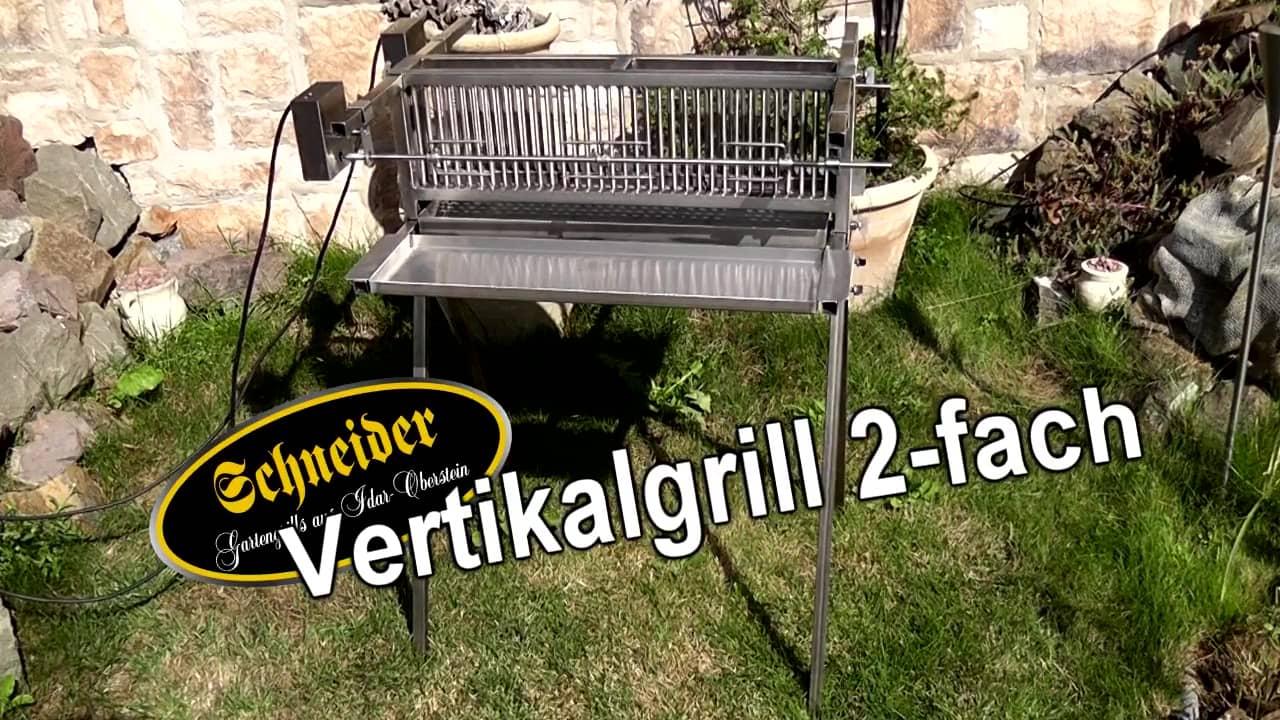 details for hot new products super popular Gesundheitsgrills, Vertikalgrills und Holzkohlegrills aus ...