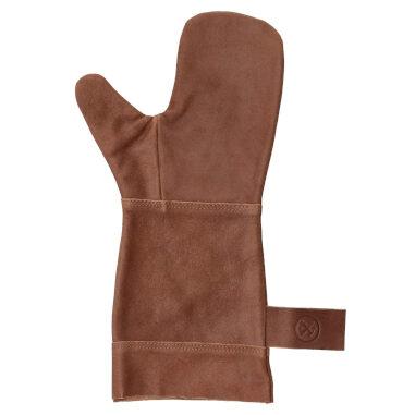 Grill Handschuh