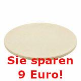Pizzastein Vario PRO